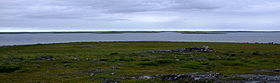 Angikuni Lake 2 Crop.JPG