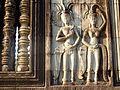 Angkor Wat - 049 Apsaras (8580605239).jpg