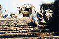 Angkor Wat area, Siem Reap, Cambodia, January 2001 04.jpg