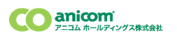 Anicom logo for wiki.PNG