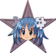 Anime Barnstar Hires.png