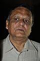 Anjan Bose - Kolkata 2012-09-13 0801.JPG