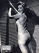 Ann Miller.jpg