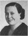 Anna Elisabeth Baude-Hansen.png