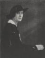 Anna Pavlowa - Nov 1921.png