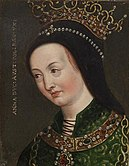 Anna of Austria, wife of Henry XV of Bavaria.jpg