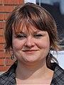 Annick Papillon 2011-03-31.jpg