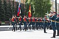 Anniversary session of the Council of the CIS Defence Ministers3.jpg