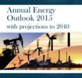 Annual Energy Outlook 2015 (16971583138).png