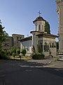 Annunciation Church Bucharest.jpg
