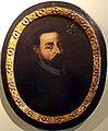 Anonym, Portrait du prince-évêque Ernest de Bavière, Grand Curtius, Liège.jpg
