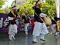 Ansan - Seongho Culture Festival 04.JPG