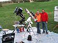 Ansu 2007 osservatorio mobile.jpg