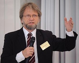 White Colombians - Aurelijus Rūtenis Antanas Mockus Šivickas