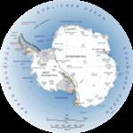 Antarctica de.png