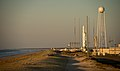 Antares Rocket Preparation (201304210003HQ).jpg