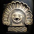 Antefissa con testa di gorgone, tipo a nimbo campano, 525-500 ac ca., da cerveteri (MAN firenze).JPG