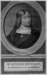 Anthonie Heinsius.JPG