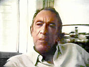 Anthony Quinn.jpg