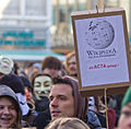 Anti ACTA demo Cologne 2012-8436.jpg