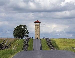 Antietam observation tower MD2.jpg
