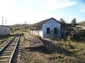 Antiga estação ferroviária de Bom Sucesso - MG abandonada - panoramio.jpg
