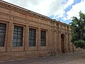 Antiguo Hospital Benito Juárez - León, Guanajuato.jpg