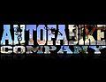 Antofabike.Company.jpg