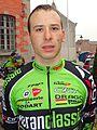 Antoing - Triptyque des Monts et Châteaux, étape 1, 3 avril 2015, départ (C032).JPG