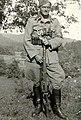 Anton Pegam 1945 02.jpg
