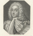 Anton Wachsmann Chesterfield.PNG