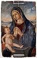 Antonello de saliba, madonna col bambino, ravenna, 01.jpg