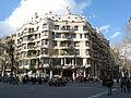 Antoni Gaudí-Casa Milà-Barcelona.jpg