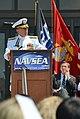 Antonio Takes Helm of PEO Aircraft Carriers 160601-N-EM953-065.jpg