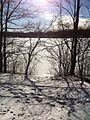Antrim Park in Columbus, Ohio USA 2.jpg