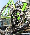 Antwerpen - Tour de France, étape 3, 6 juillet 2015, départ (095).JPG