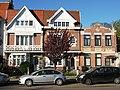 Antwerpen Acacialaan 54-58 - 171480 - onroerenderfgoed.jpg