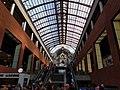 Antwerpen Central Station - Doorkijkje stationshal.jpg