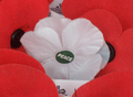 Anzac poppies Cropped.png