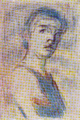 AokiShigeru-1903-Self-Portrait-ColorPencil.png