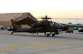 Apache at Jalalabad Airfield 140214-A-XD704-083.jpg