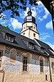 Apfelstädt-Kirche-Turm-mit-Südwand-1.JPG