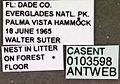 Aphaenogaster miamiana casent0103598 label 1.jpg