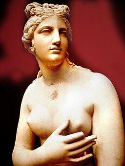 Aphrodite8