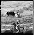 Aplin B13436 Spain1968 Madrid Bullfight 0012 (40485347573).jpg