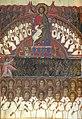 Apocalypse of John, 1368.jpg