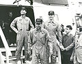 Apollo 13 Astronauts on the U.S.S. Iwo Jima - GPN-2002-000054.jpg