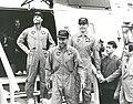 Apollo 13 Astronauts on the U.S.S. Iwo Jima - GPN-2002-000054.jpg