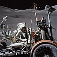 Apollo 17 lunar rover AS17-146-22296HR.jpg