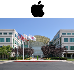 Apple Headquarters in Cupertino tj.png